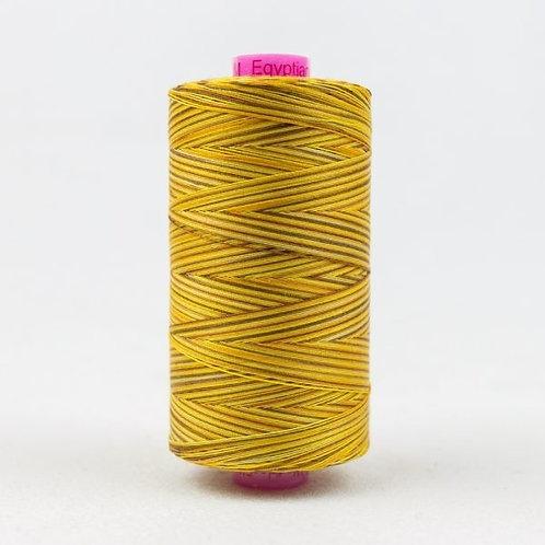 Tutti Thread - Sunflower