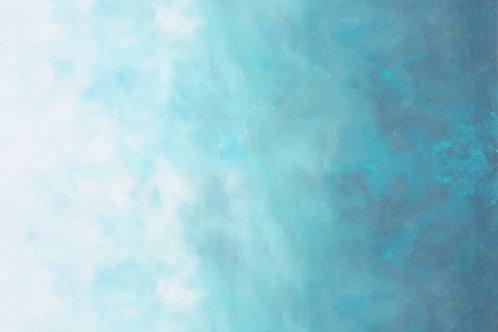 Jennifer Sampou - Sky -Spa