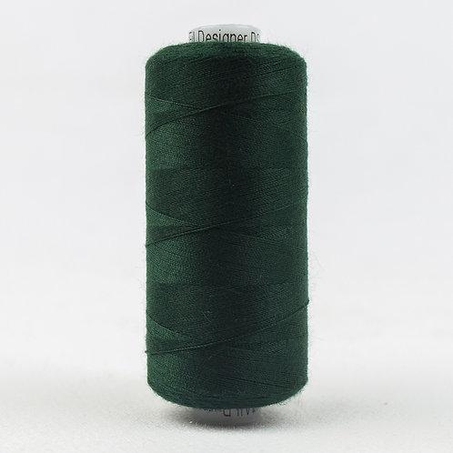 856-Designer 1093yd (1000m) Dark Green