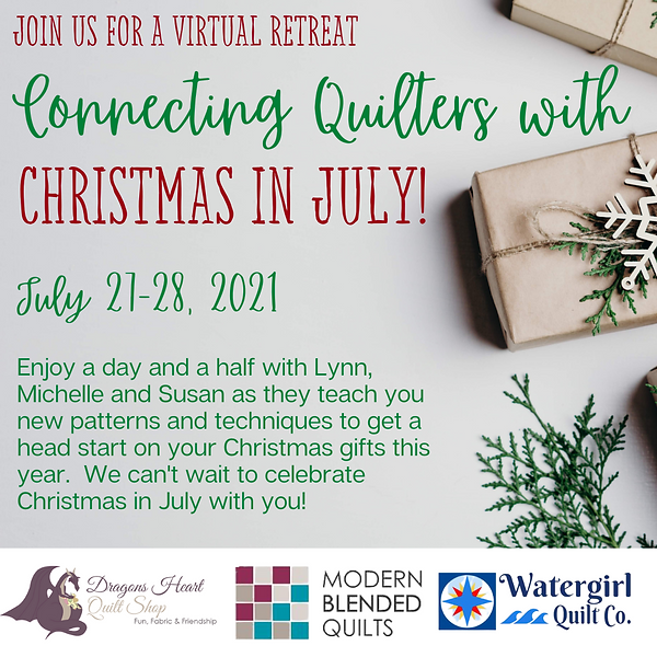 Connecting Quilters with Christmas.png