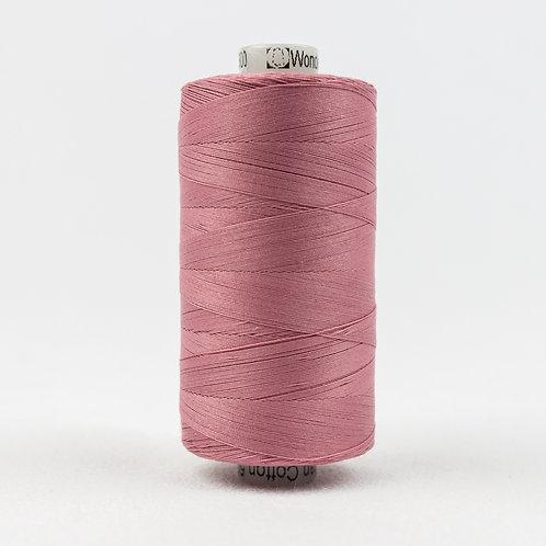 Wonderfil Konfetti 1000M Thread - Rose