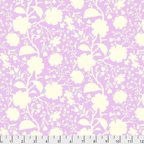 Tula Pink Wildflower - Peony
