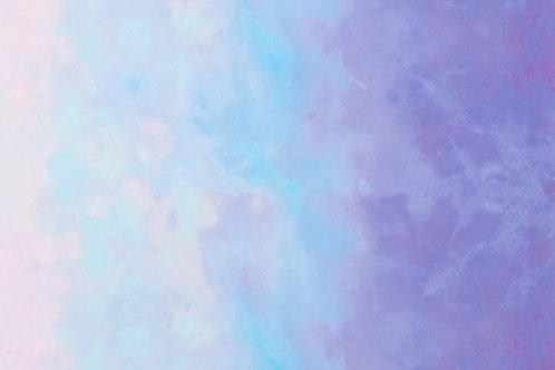 Jennifer Sampou - Sky - Atmosphere