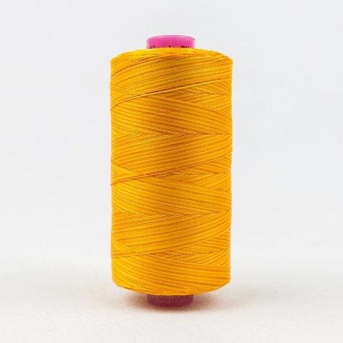 Tutti Thread - Oranges
