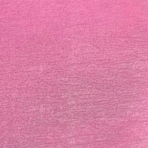"""Cuddletex - 71"""" Wide - Pink"""