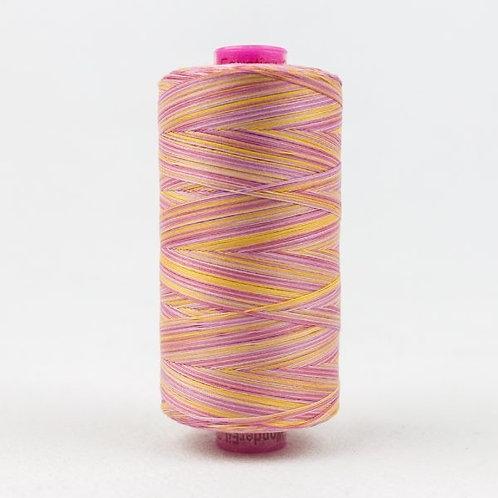 Tutti Thread - Pansy