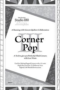 Deb Tuckers -Corner Pop III