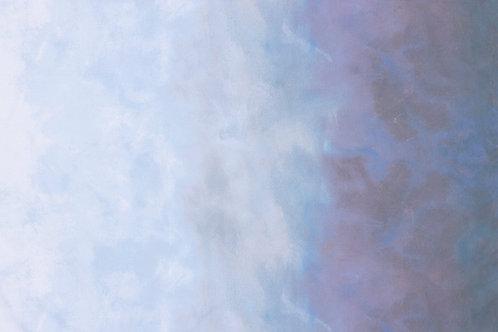 Jennifer Sampou - Sky -Mist