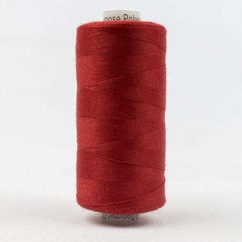 176-Designer 1093yd (1000m) Crimson Red