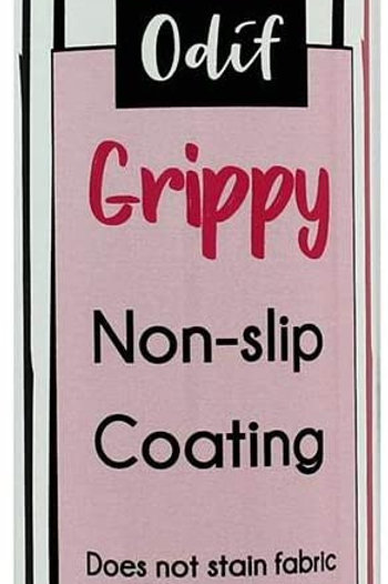 Odif Grippy Non Slip Coating