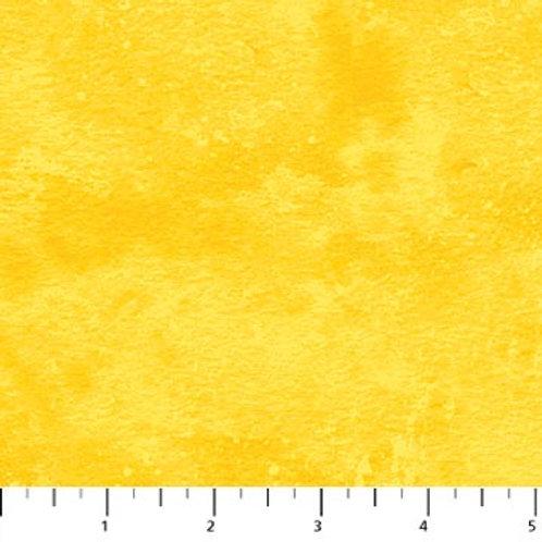 Northcott Toscana - Sunflower