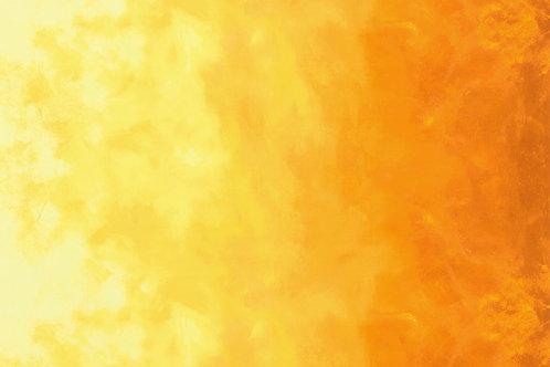 Jennifer Sampou - Sky - Sunburst
