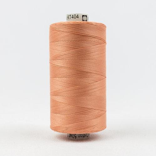 Wonderfil Konfetti 1000M Thread -Coral