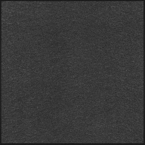"Cuddletex - 71"" wide - Charcoal"