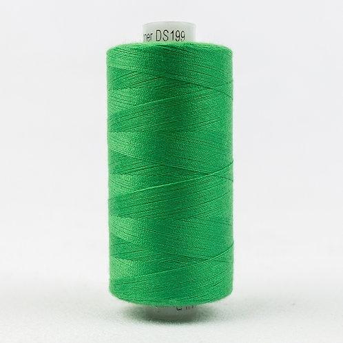 199-Designer 1093yd (1000m) Islamic Green