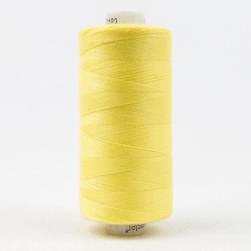 182-Designer 1093yd (1000m) Laser Lemon