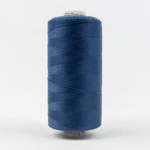 876-Designer 1093yd (1000m) Sapphire