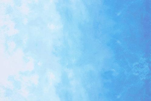 Jennifer Sampou - Sky -Powder