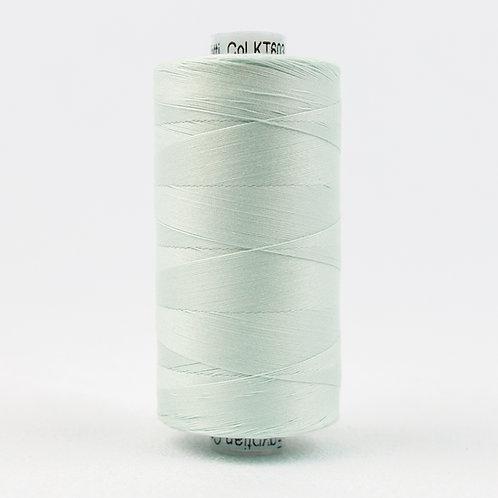 Wonderfil Konfetti 1000M Thread -Pale Blue