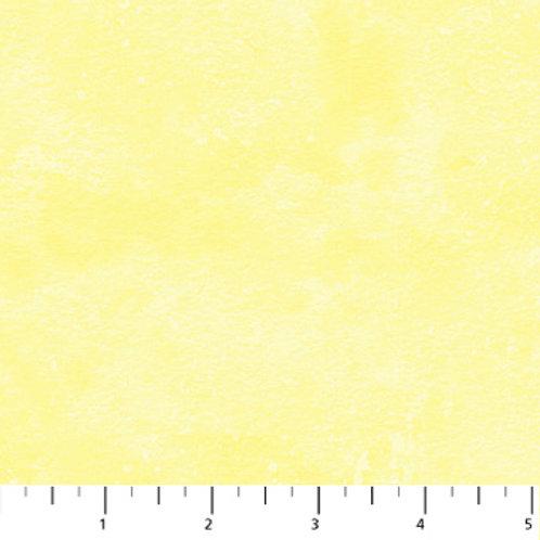 Northcott Toscana -Lemon Meringue