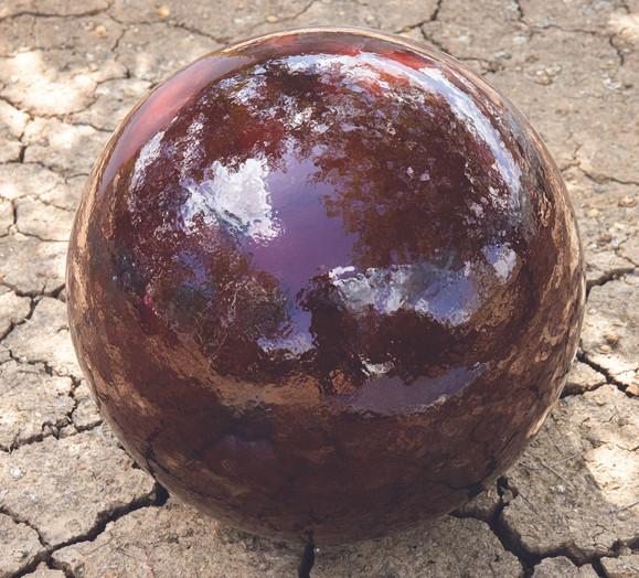balls2b.jpg
