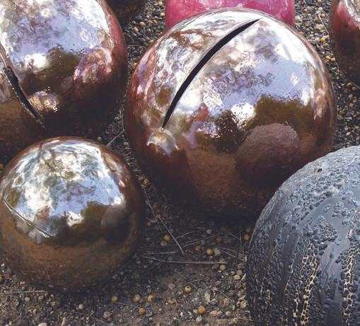 balls2a.jpg