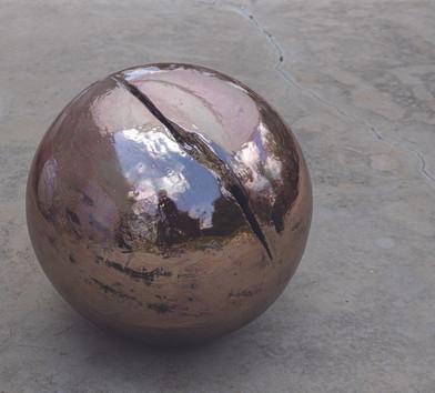 balls2c.jpg