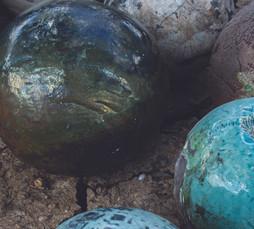 balls2d.jpg