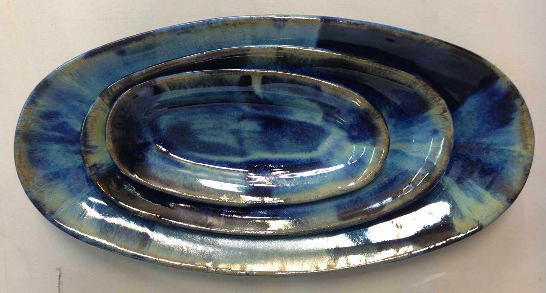 Platters-Devorah-19.jpg