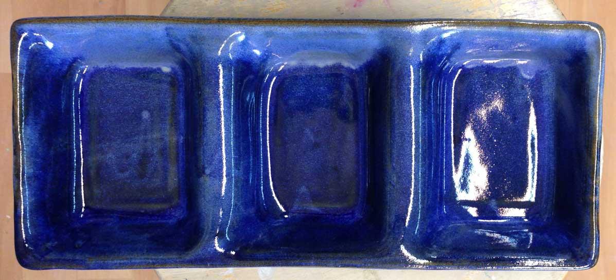 Platters-Devorah-34.jpg