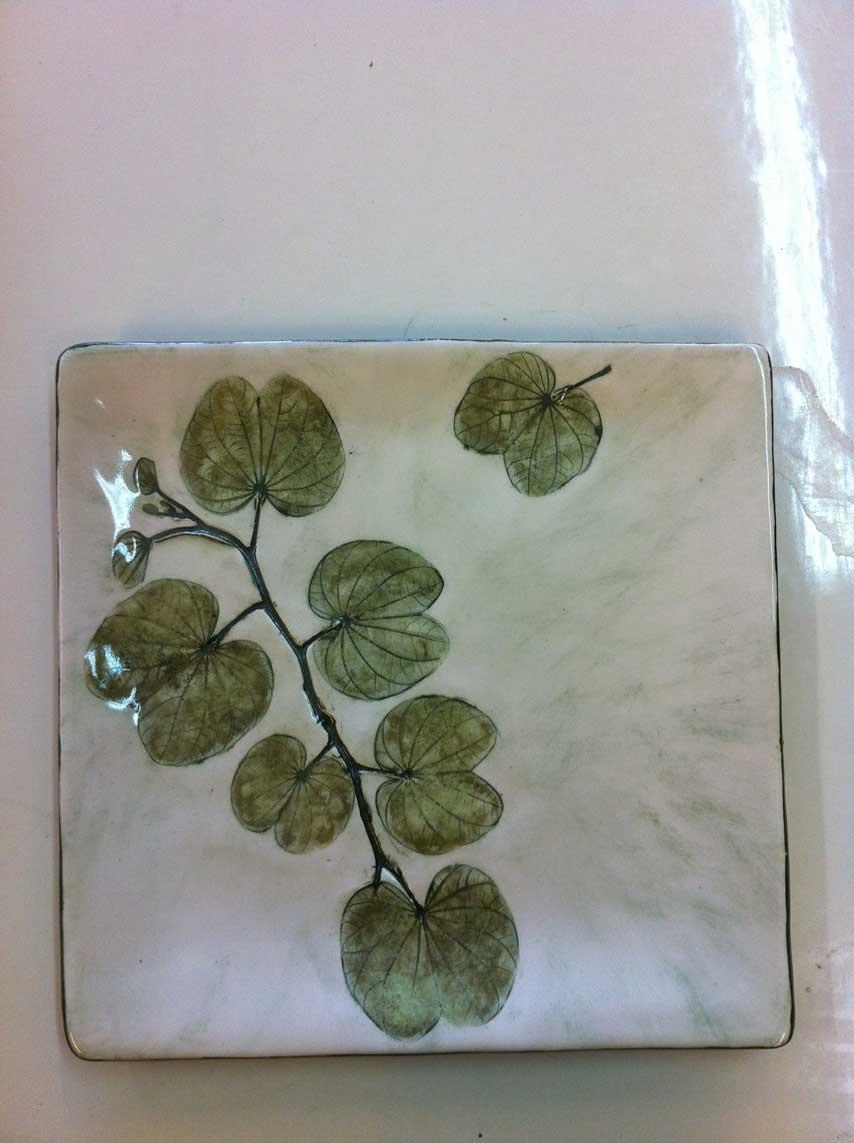 Platters-Devorah-01.jpg