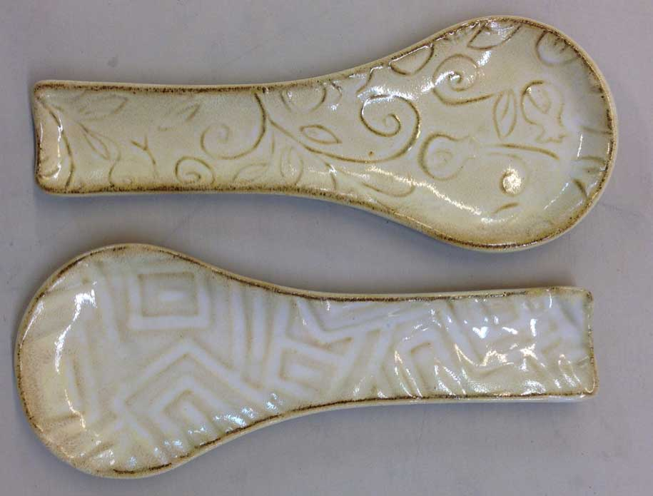 Spoons-Devorah-8.jpg