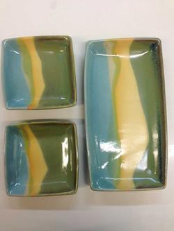 Platters-Devorah-15.jpg