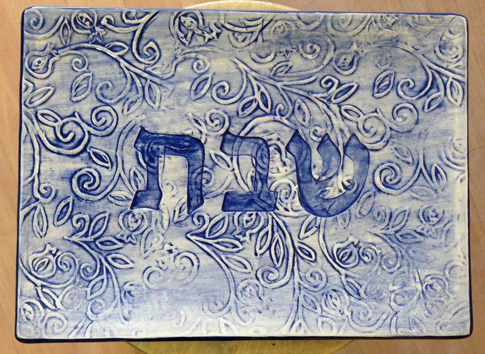 Judaica-Devorah-16.jpg