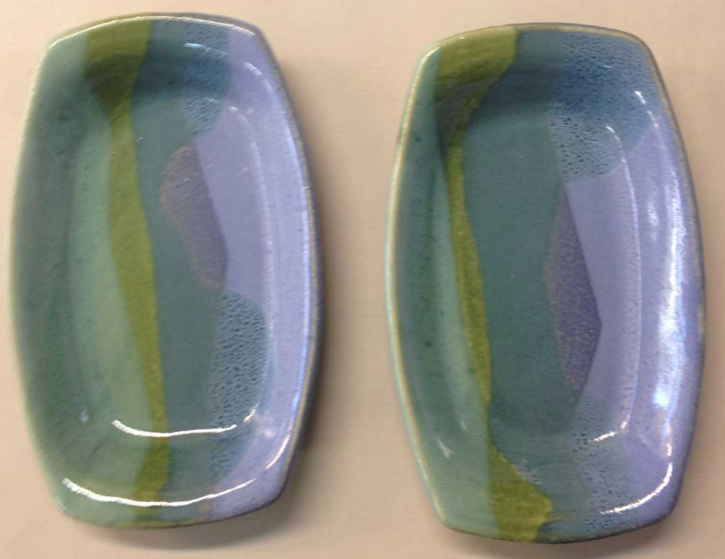 Platters-Devorah-26.jpg
