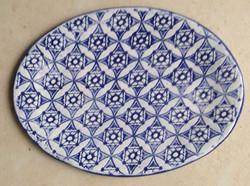 Platters-Devorah-33.jpg