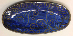 Platters-Devorah-29.jpg