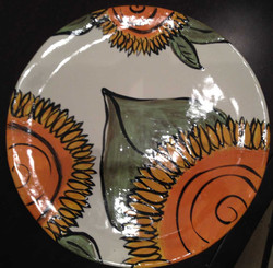 Platters-Devorah-13.jpg