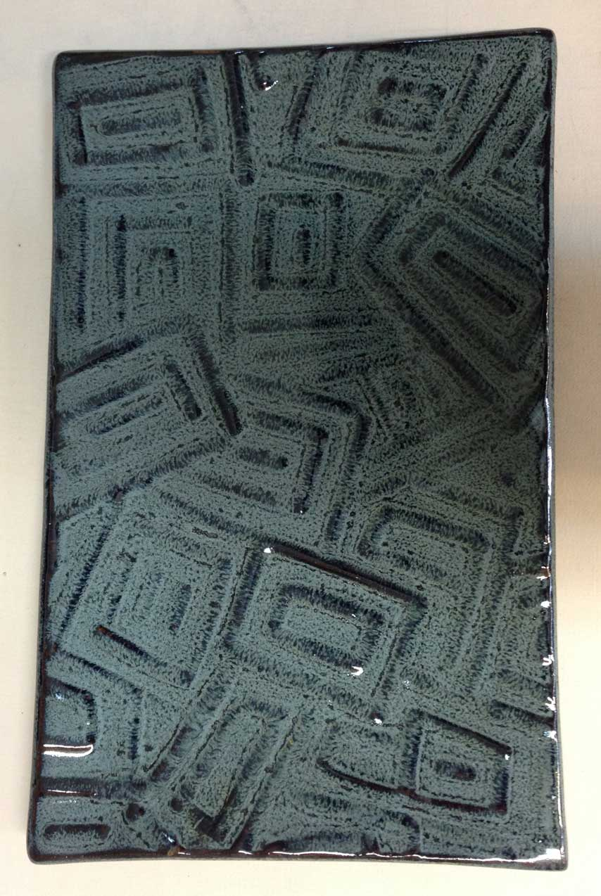 Platters-Devorah-32.jpg