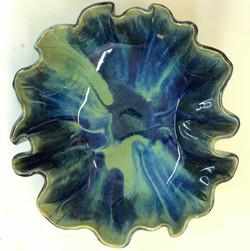 Platters-Devorah-14.jpg