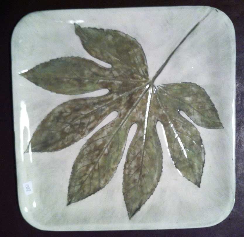 Platters-Devorah-06.jpg