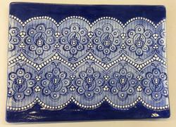 Platters-Devorah-16.jpg