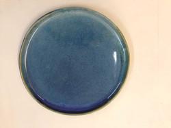 Platters-Devorah-11.jpg