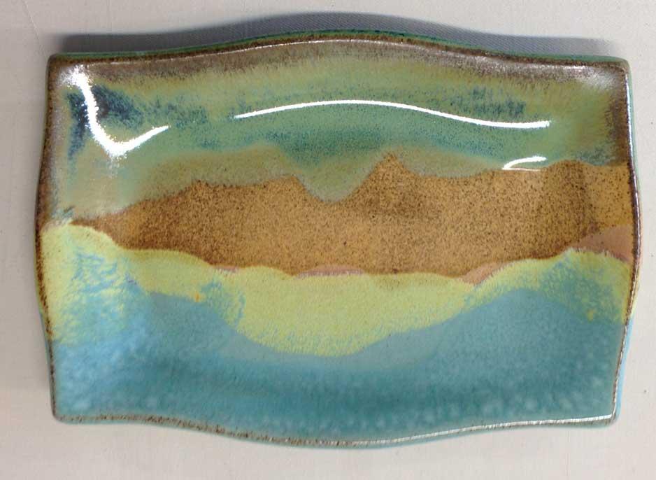 Platters-Devorah-20.jpg