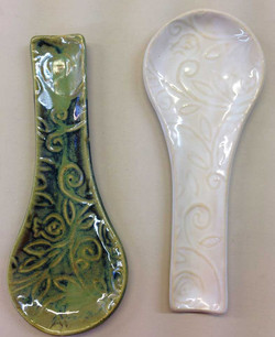 Spoons-Devorah-9.jpg