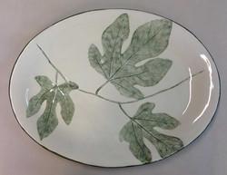Platters-Devorah-35.jpg