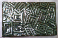 Platters-Devorah-07.jpg