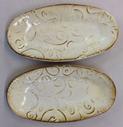 Platters-Devorah-10.jpg