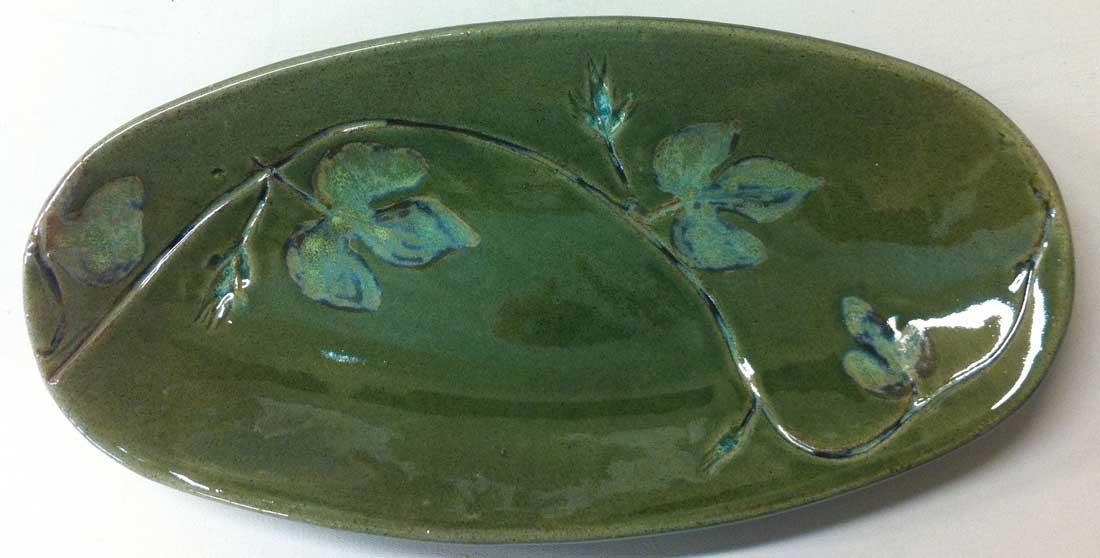 Platters-Devorah-08.jpg