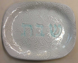 Judaica-Devorah-18.jpg